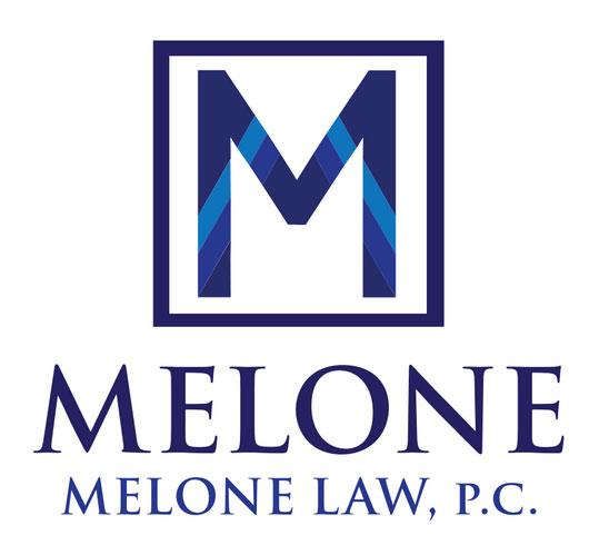Melone Law, P.C.